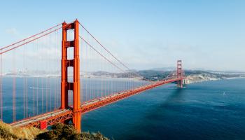 Wat moet u weten voordat u naar Amerika reist?