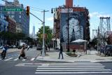 7 redenen om je in Brooklyn te vestigen