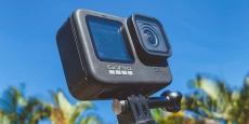 REVIEW: GoPro Hero 9 – Moet je upgraden?