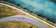 Roadtrip van Sydney naar Cairns – 7 dingen die u moet weten voordat u vertrekt!